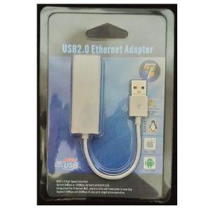 USB Ethernet adaptor adapter