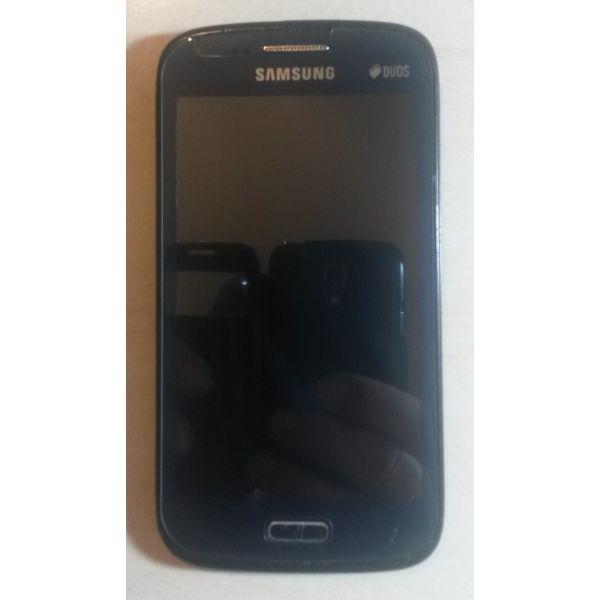 Samsung Galaxy Core I8260