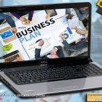 DELL STUDIO 1747 Touch - Core  i7 -820Q / 8GB RAM / 256 SSD / KAMERA / 17,3 ΟΘΟΝΗ