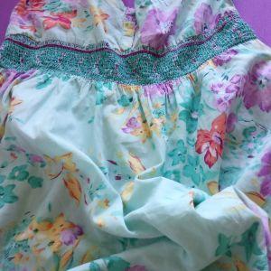 Raxevsky φόρεμα.