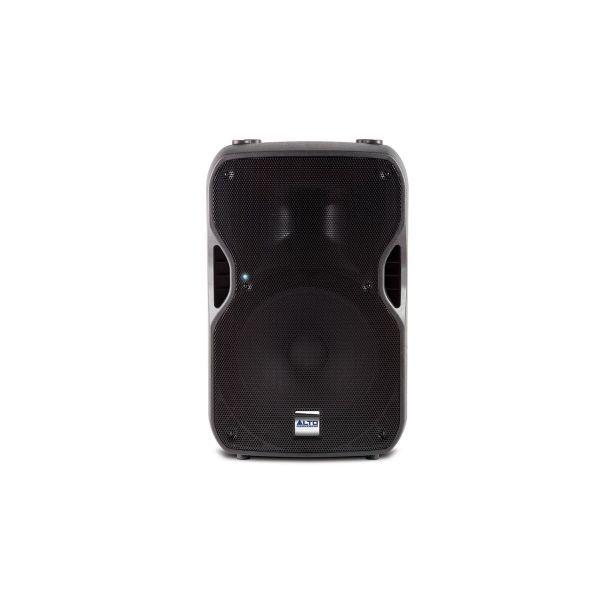 "ichio LOUDSPEAKER TS112A ACTIVE 800 WATT 2-WAY 12"""