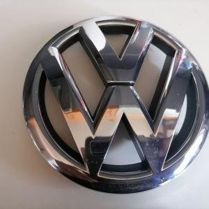 VW Polo Volkswagen Polo / Αριστο ΣHMA MΑΣΚΑΣ 6r0853 600A