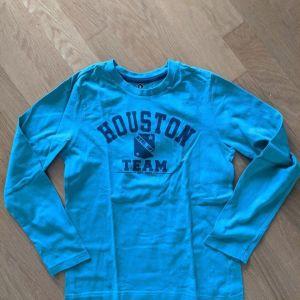 Μπλουζα για 10 ετών