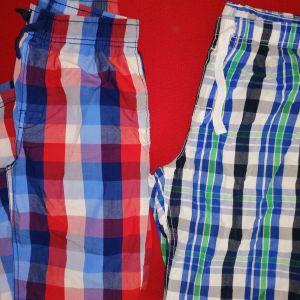 Παιδικά παντελόνια πιτζάμες H&M