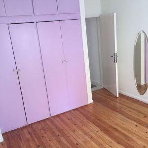 Διαμέρισμα Κάτω τουμπα θεσσαλονικη