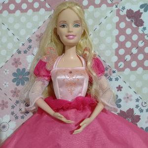 barbie κουκλα 12 βασιλοπουλες