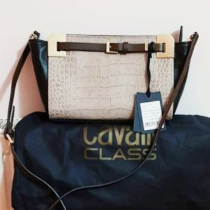 Cavalli Class NEW