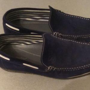 Ανδρικα παπουτσια bonachero ( Ν42 )