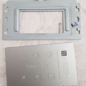 Touchpad TM-00529-001 Toshiba Satellite