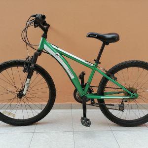 Πωλείται παιδικό ποδήλατο Diamondblack Cobra 24