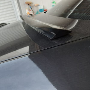 ΑΕΡΟΤΟΜΗ ΓΙΑ VW PASSAT B6