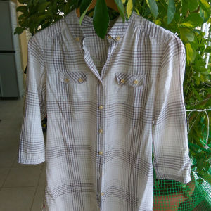 πουκάμισο Levi's