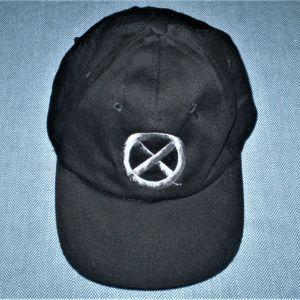 Καπέλο τζόκεϊ X-Men