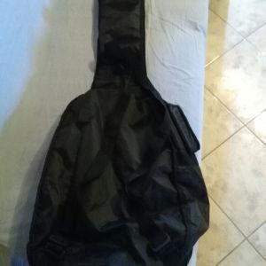 θήκη κιθάρας