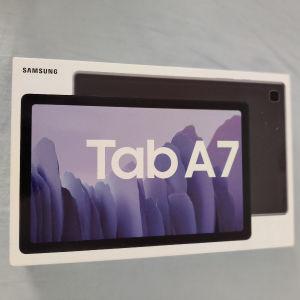 Samsung A7 tab WiFi 3/32