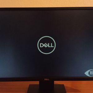 Dell E2421HN 24'' IPS VGA & HDMI Monitor