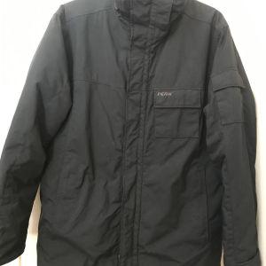 peak performance jacket (L)