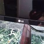 Τηλεόραση lg