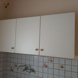 ντουλάπι κουζινας