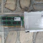 RAM 4GB DDR3 SODIMM