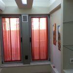 ΚΩΔ: 804  Πωλείται πλήρως ανακαινισμένο μικρό Γραφείο 10τ.μ. (mini studio ηχογραφήσεων), πολυτελείας, Άνω Τούμπα:
