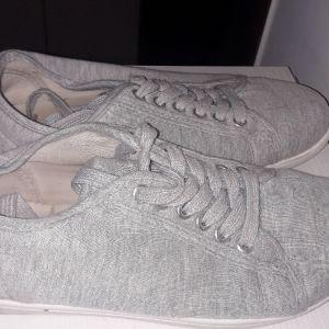 παπούτσια no39