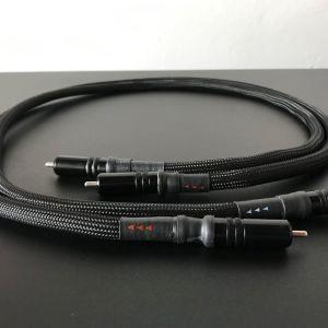 Acoustic Revive RCA-1.0PA