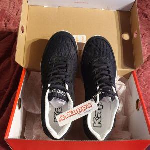 Αθλητικά παπούτσια Kappa size 43