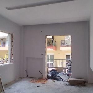 - Θεσσαλονίκη κέντρο Κέντρο Φιλίππου ΠΩΛΕΙΤΑΙ διαμέρισμα συνολικής επιφάνειας 55 τ.μ. στον 3 ο όροφο