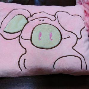 κουβέρτα βρεφική