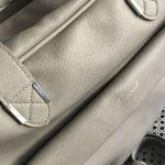 τσάντα -  αλλάξιερα