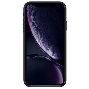 iphone XR 64gb μεταχειρισμένο σε τέλεια οπτική κατάσταση